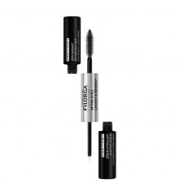 FILORGA OPTIM EYES LASHES BROWNS 13ML