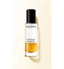 GALENIC CONFORT SUPREME SERUM DUO REVITALISANT 30 ML