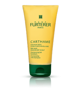 RENE FURTERER CARTHAME CHAMPU LECHE 150 ML
