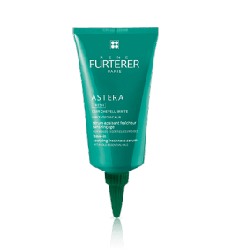RENE FURTERER ASTERA FRESH SUERO 75 ML