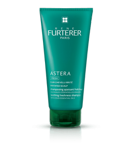 RENE FURTERER ASTERA FRESH CHAMPU CALMANTE 200 ML