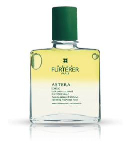 RENE FURTERER ASTERA FRESH FLUIDO CALMANTE 50 ML