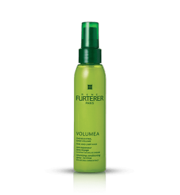 RENE FURTERER VOLUMEA ESPUMA AMPLIFICADORA 200 ML