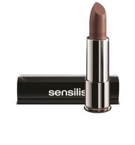 SENSILIS INTENSE MATT LIPSTICK 3.5 ML BORDEAUX 104