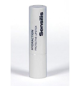 SENSILIS HYDRACTION PROTECTOR LABIAL  4,5 G