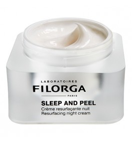 FILORGA SLEEP&PEEL 50 ML