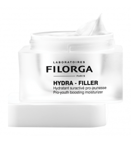 FILORGA HYDRA-FILLER 50 ML