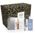 MARTIDERM PREMIUM BOX PHOTO-AGE 30AMP +EXPRESSION