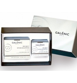 GALENIC SECRET D'EXCELLENCE CREMA 30% MAS DE PRODUCTO DE REGALO