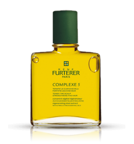 RENE FURTERER COMPLEXE 5 CONCENTRADO VEGETAL 50 ML
