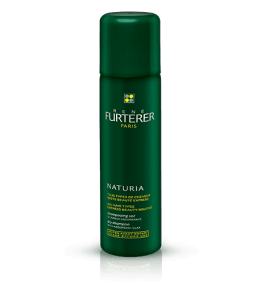 RENE FURTERER NATURIA CHAMPU SECO SPRAY 75 ML