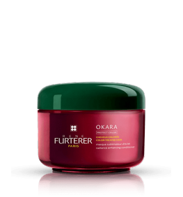 RENE FURTERER OKARA PC MASCARILLA SUBLIMADORA DEL BRILLO 100 ML