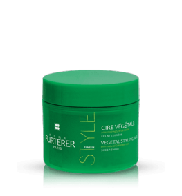 RENE FURTERER STYLE CERA VEGETAL 50 ML