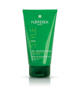 RENE FURTERER STYLE GEL VEGETAL FIJACION 150 ML